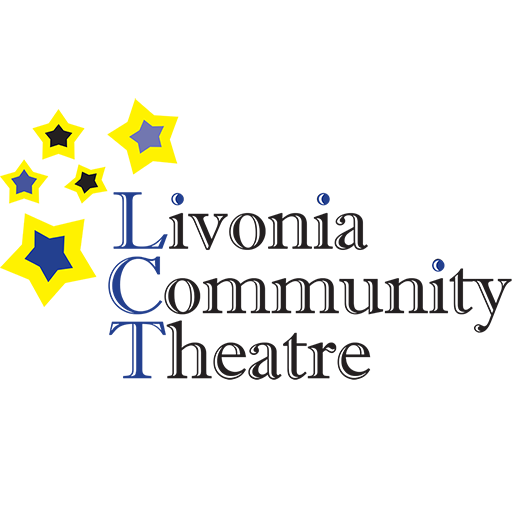 Livonia Community Theatre