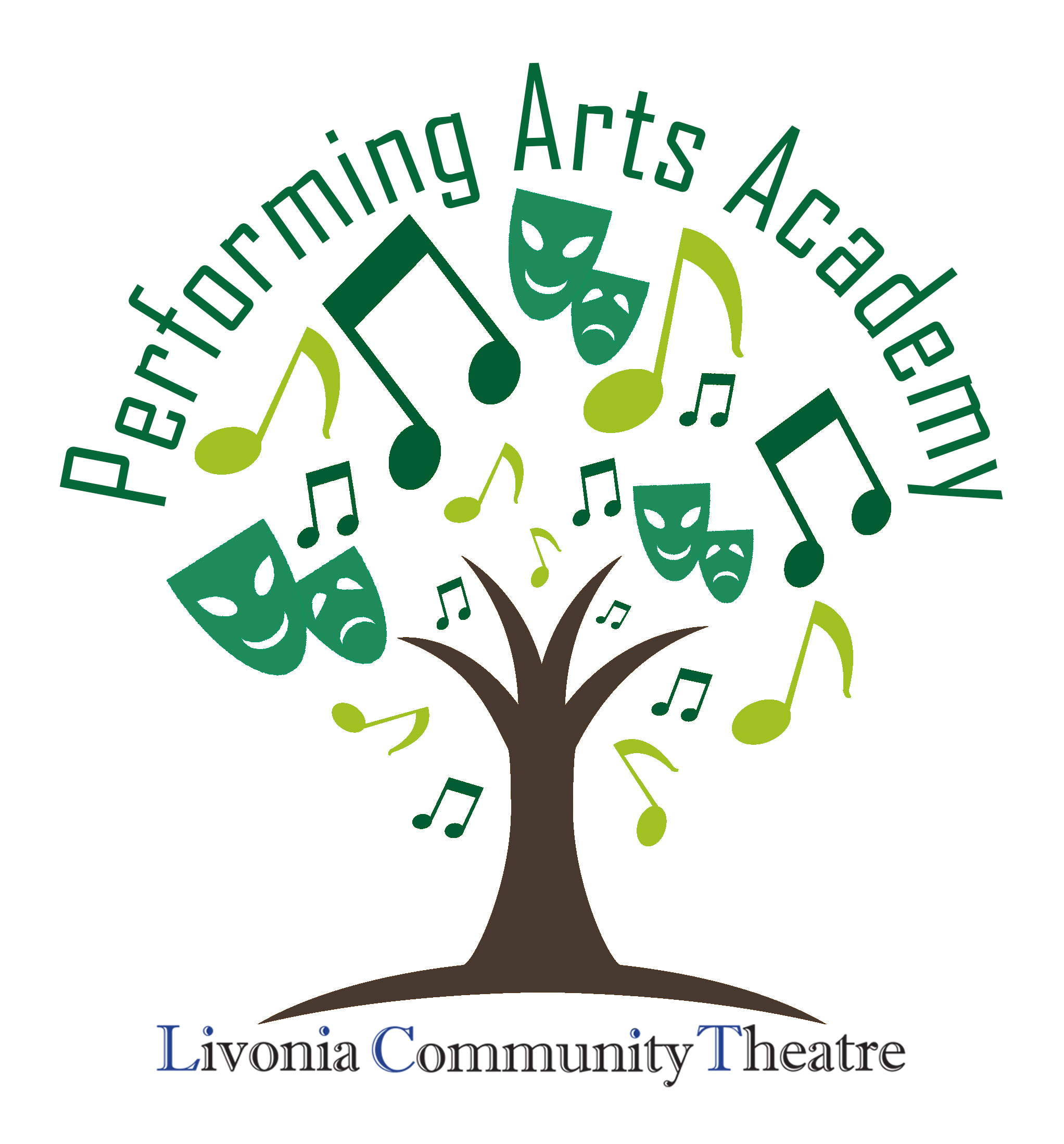 Metro Detroit Performing Arts Academy