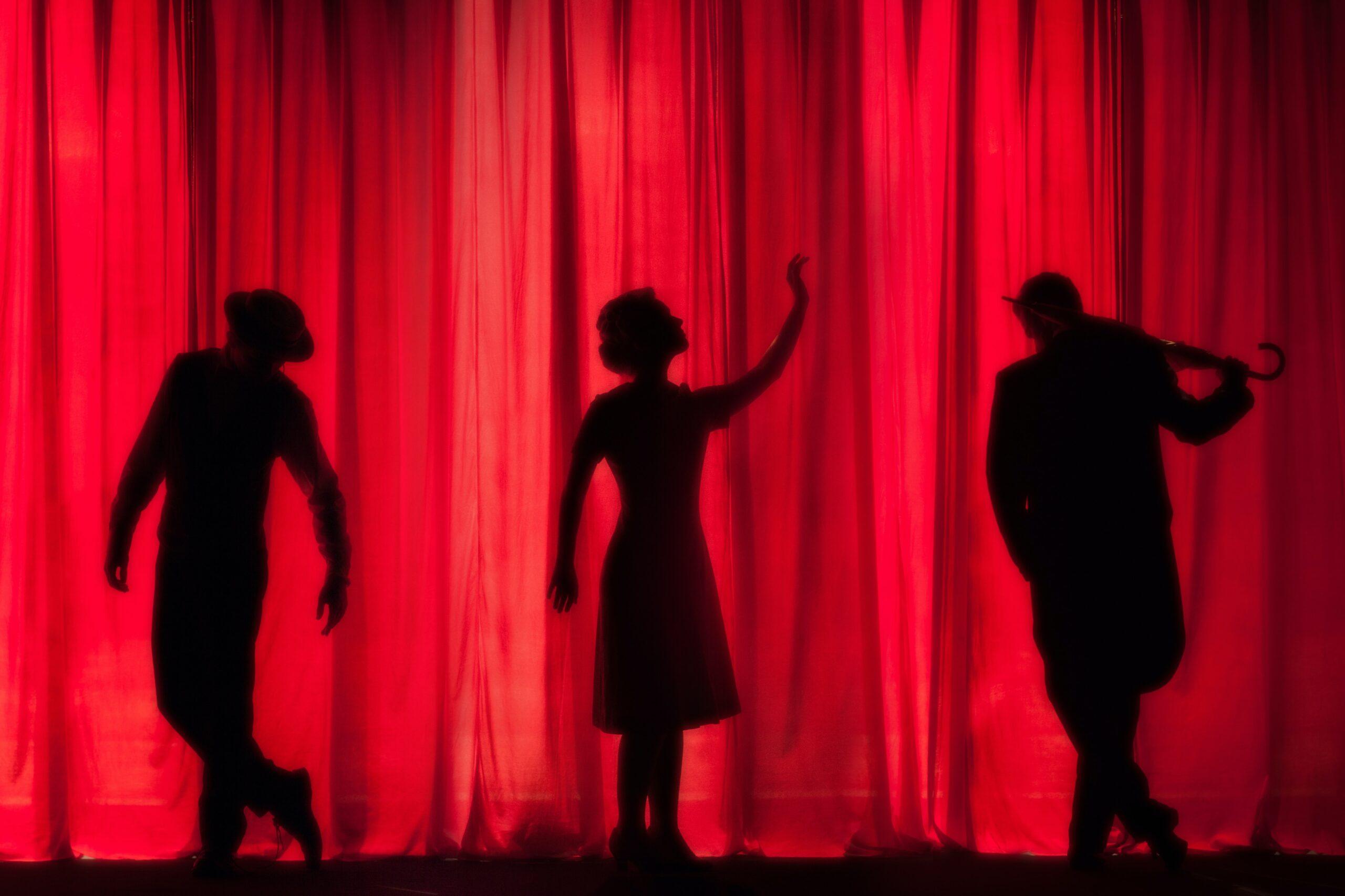 Livonia Community Theatre - Metro Detroit Theatre